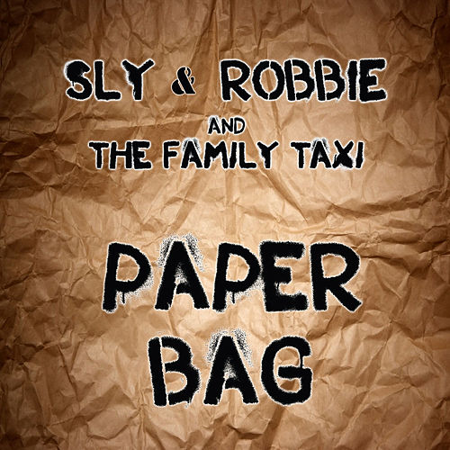Paper Bag by Various Artists