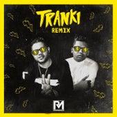 Tranki (Remix) de Hector El Troyano
