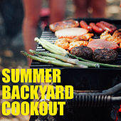 Summer Backyard Cookout by Various Artists