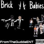 BrickBabies2 de FTG Fredo