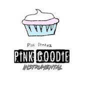 Pink Goodie (Instrumental) by Pink Dreamz