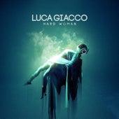 Hard Woman de Luca Giacco