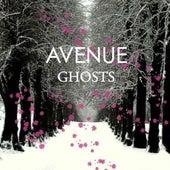 Ghosts de Avenue