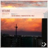 Sin City (Remixes, Pt. 1) by VetLove