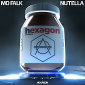 Nutella by Mo Falk