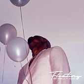 Floating by Mannywellz