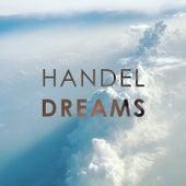 Handel: Dreams von George Frideric Handel