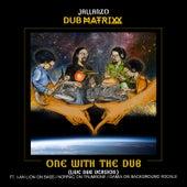 One with the Dub di Dub Jallanzo Matrixx