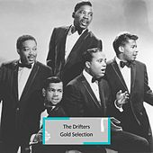 The Drifters - Gold Selection van The Drifters
