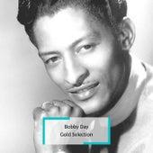 Bobby Day - Gold Selection von Bobby Day