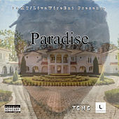 Paradise by Meezy
