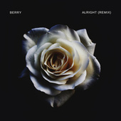 ALRIGHT (Remix) von Berry