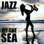 Jazz By The Sea de Various Artists