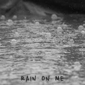 Rain on Me de Pietro Ghiselli