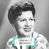 Patsy Cline - Gold Selection by Patsy Cline
