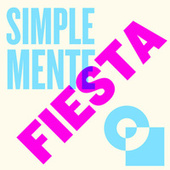 Simplemente Fiesta von Various Artists