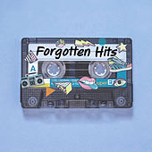 Forgotten Hits von Various Artists