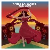 L'estate dei miracoli by Après La Classe