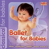 Ballet for Babies by Various Artists