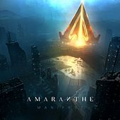 Strong by Amaranthe