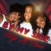 By My Side - Help at Hand de Various Artists