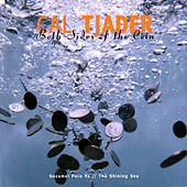 Both Sides Of The Coin by Cal Tjader