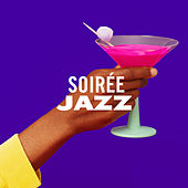 Soirée Jazz by Various Artists