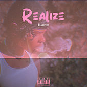 Realize by H-Town