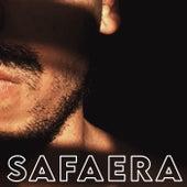 Safaera by Boricua Boys