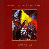 Among Us by Simon Townshend