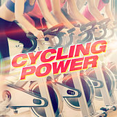 Cycling Power de Various Artists