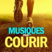 Musiques pour courir von Various Artists