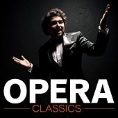 Opera Classics di Various Artists