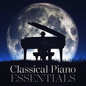 Classical Piano Essentials van Various Artists