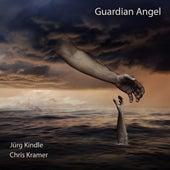 Guardian Angel von Jürg Kindle