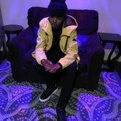 Kry No More van Thug Life