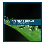 Seaside Rainfall - Music for Young Minds de Various