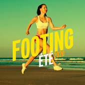 Footing été 2020 von Various Artists