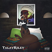 Yinka Vol 2 di Talay Riley