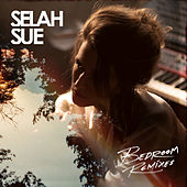 Bedroom (Remixes) von Selah Sue