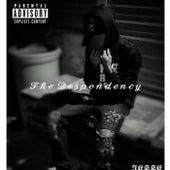 The Despondency von DaReal Jesse