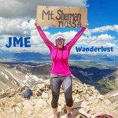 Wanderlust di JME