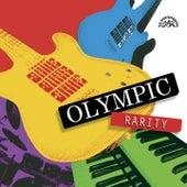 Rarity /bonusové CD k boxu 14CD/ by Various Artists