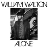 Alone by William Walton