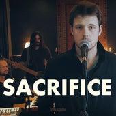Sacrifice (Cover) de Walkman Hits