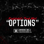 Options by Konfidential