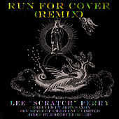 Run For Cover (Remix) by Lee