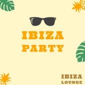Ibiza Party by Ibiza Lounge
