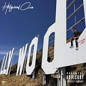 Hollywood by Ace