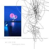 Get Your Wish (Anamanaguchi Remix) by Porter Robinson